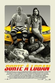 Assistir – Logan Lucky (Legendado)