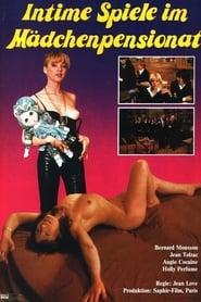 Naked Teenager (1979)