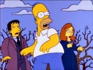 Los expedientes secretos de Springfield