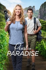 Pearl in Paradise (2018) Full Movie