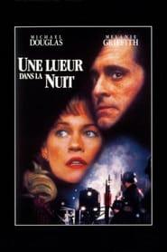 Une lueur dans la nuit (1992) Netflix HD 1080p