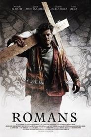 Romans (2017), online pe net subtitrat in limba Româna