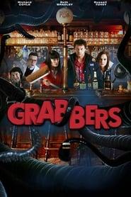 film Grabbers streaming