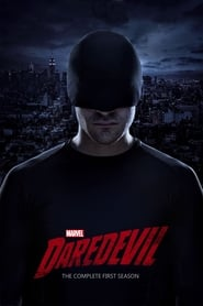 Marvel's Daredevil Season 1