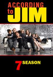 According to Jim staffel 7 stream