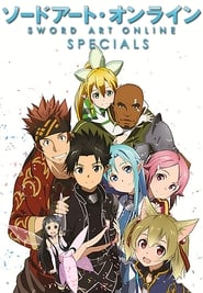 Sword Art Online - Season 1 Season 0