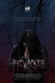 Pyewacket (2018), online subtitrat in limba Româna