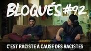 Bloqués saison 1 episode 92