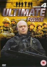 Ultimate Force streaming vf poster