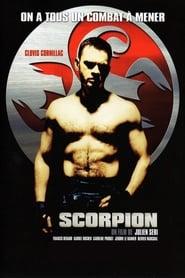 Scorpion en streaming