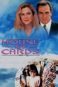 House of Cards Solarmovie