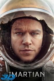 Watch The Martian Online Movie