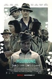 Mudbound (2017), film online subtitrat în Română