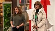 Oprah's Favorite Things With Her BFF Gayle King