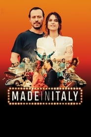 Made in Italy 2018