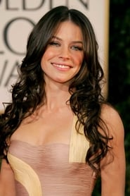 Evangeline Lilly profile image 17