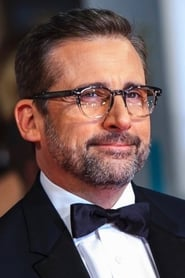 Steve Carell profile image 13
