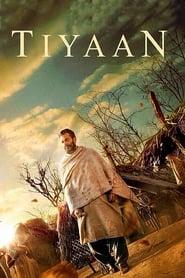 Tiyaan (2017)