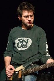 Steve Albini