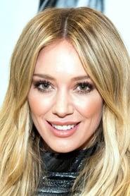 Imagen Hilary Duff