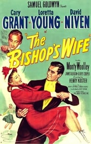 The Bishop's Wife Watch and Download Free Movie in HD Streaming