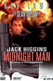 Midnight Man 123movies