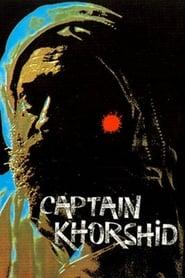 Captain Khorshid (1987)