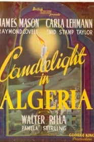 Candlelight in Algeria film streaming