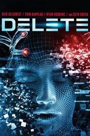 watch Delete free online