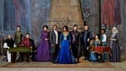 watch Still Star-Crossed online Episode 6