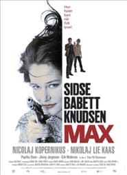 Max Watch and Download Free Movie in HD Streaming