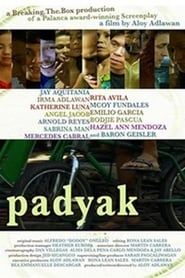Watch Padyak (2009)