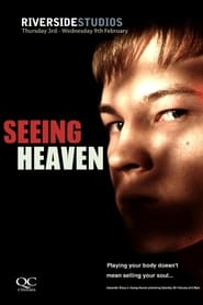 Seeing Heaven (2010)