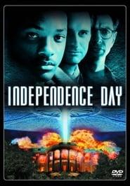 Watch Independence Day Online Movie