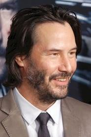 Keanu Reeves profile image 25