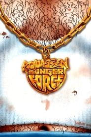 Aqua Teen Hunger Force staffel 7 stream