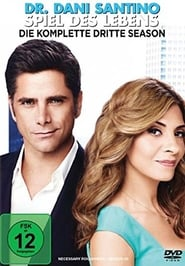 Necessary Roughness streaming vf poster