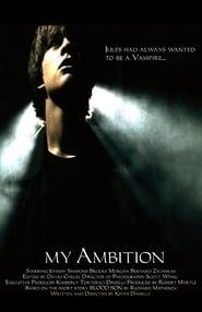 My Ambition (2006)