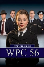 WPC 56 streaming vf poster