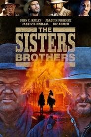 The Sisters Brothers ganzer film deutsch kostenlos