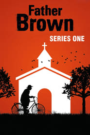 Watch Father Brown season 1 episode 9 S01E09 free