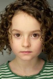 Pixie Davies profile image 2