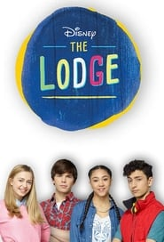 The Lodge: Season 2