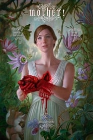 Mother Full Movie Download Free HD