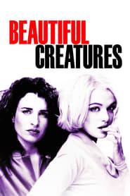 Beautiful Creatures Netflix HD 1080p
