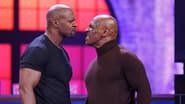 Mike Tyson vs. Terry Crews