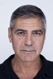 How old was George Clooney in America: A Tribute to Heroes