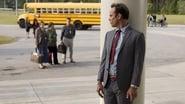 Vice Principals saison 2 streaming episode 2