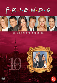Friends - Season 10
