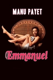 Image Manu Payet – Emmanuel (2019) Full Movie